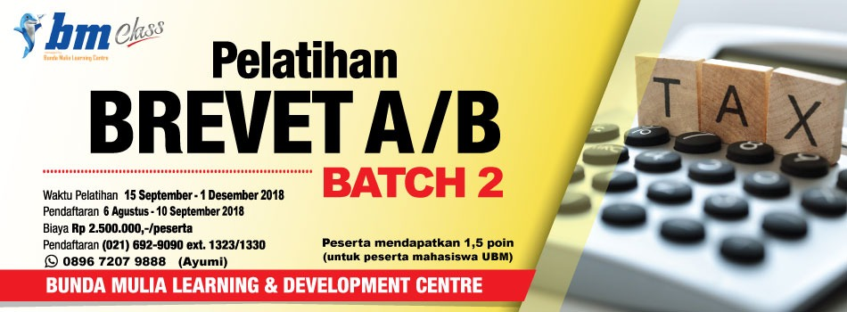 Brevet-AB-Batch-2-Web-ads-banner