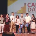 The Amazing Career Day Bersama Universitas Bunda Mulia