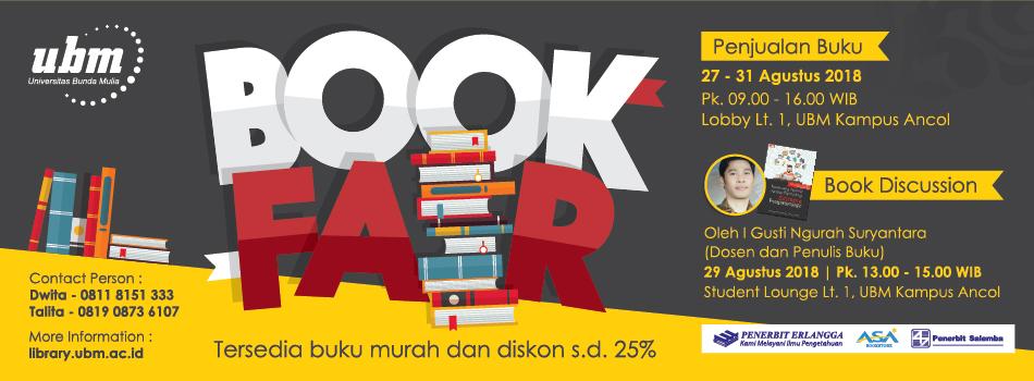 webbanner-book-fair