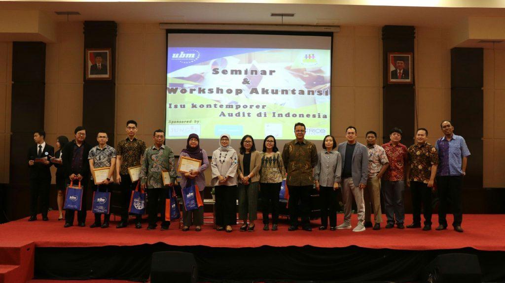 seminar_181002_0055