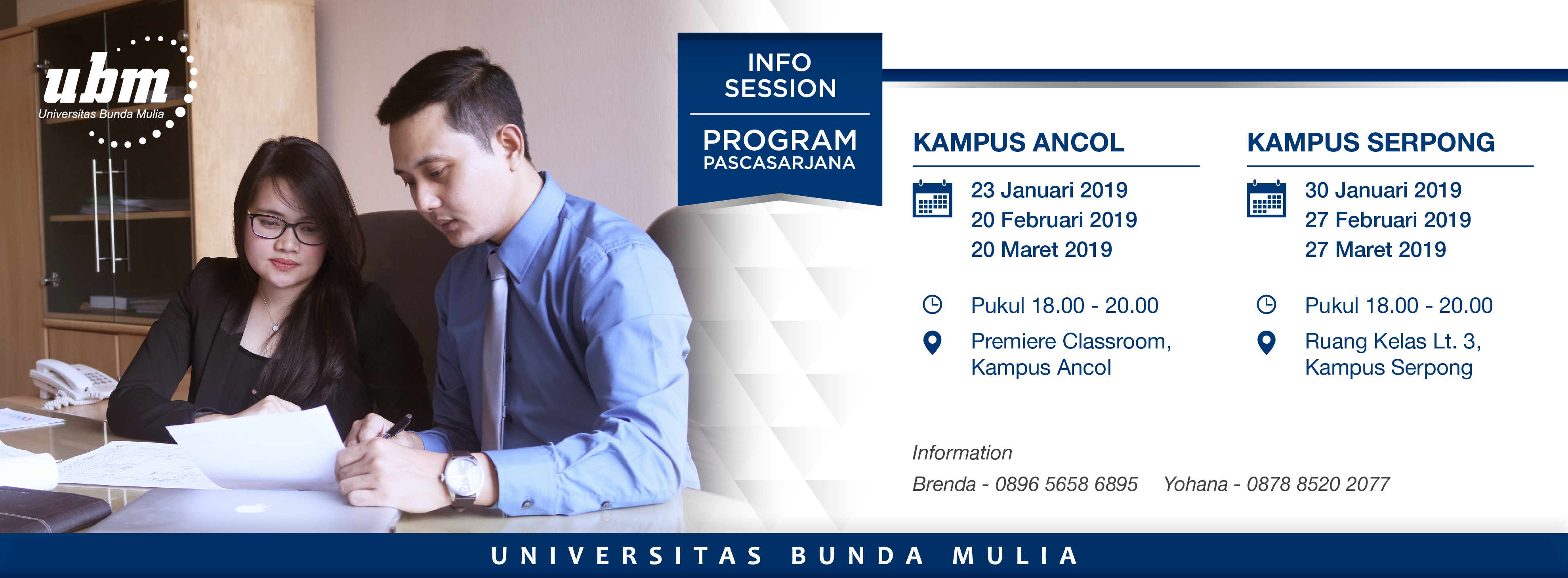 Info-Session-S2-04