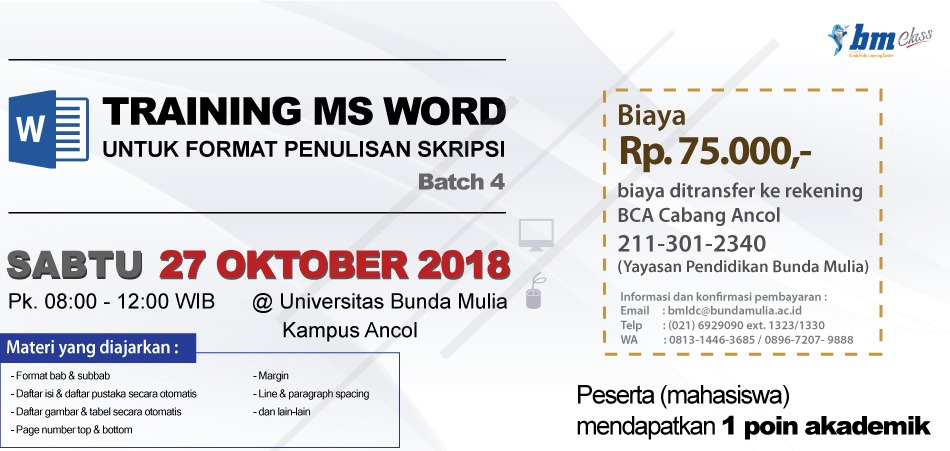 Web-Banner-Pelatihan-Ms-Word-Batch-4