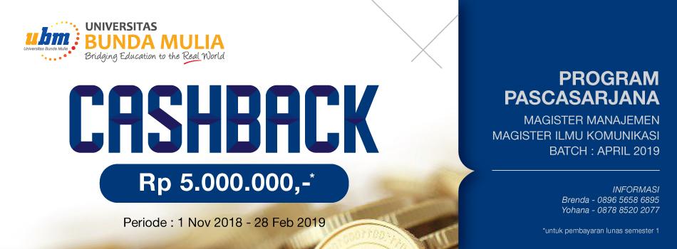 Cashback-program-S2-April2019-web