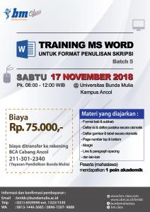 msword_batch5-poster