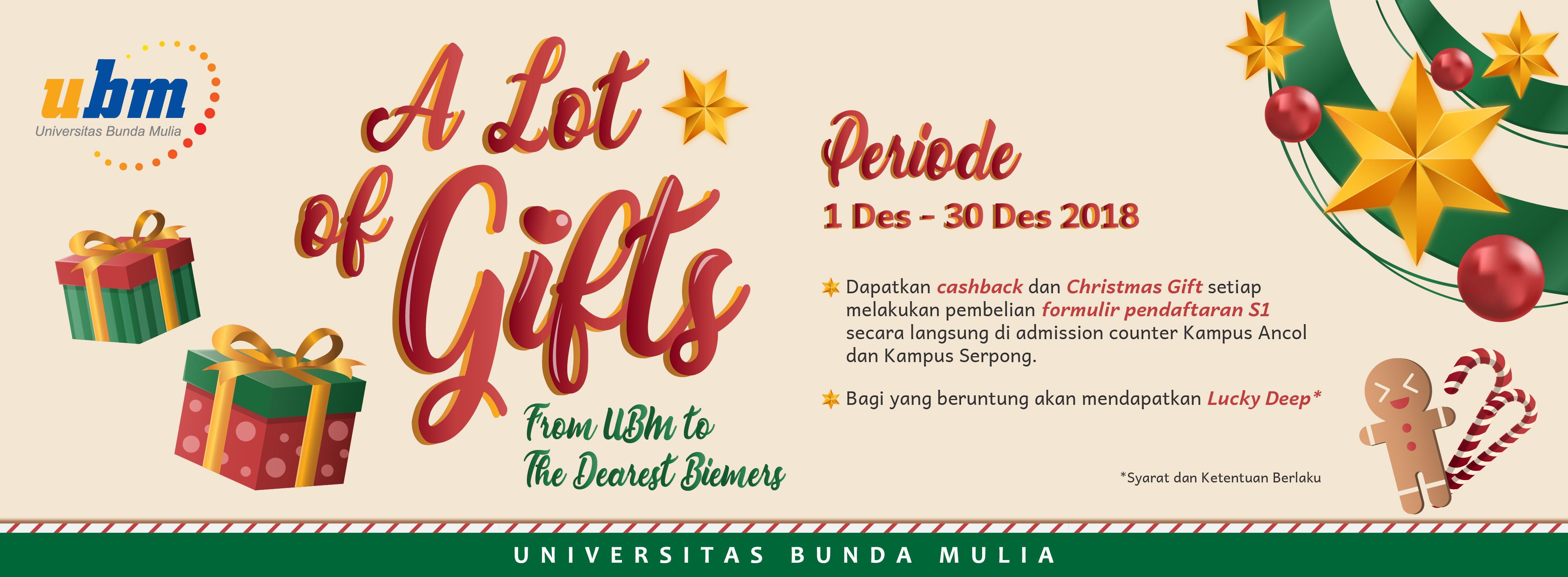Web-Banner-Christmas-01