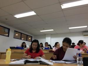 ujian1b