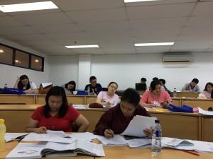 ujian1c