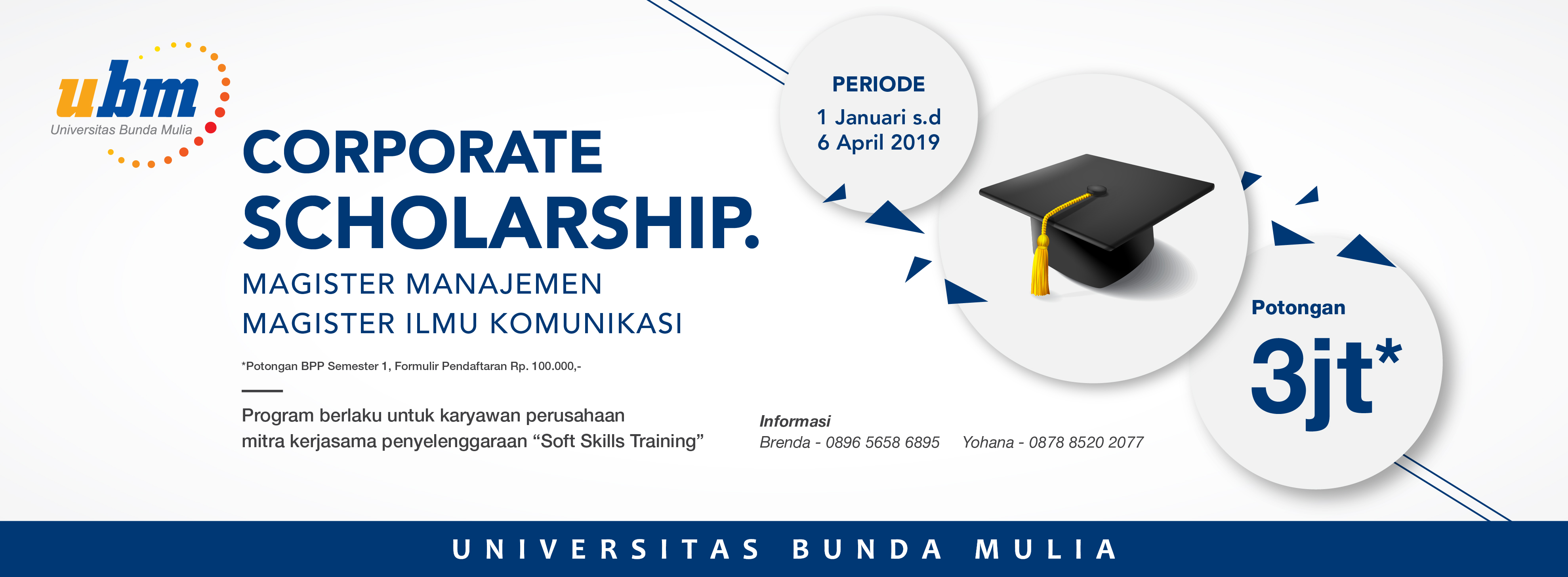 Web-Banner-Corporate-Scholarship-01