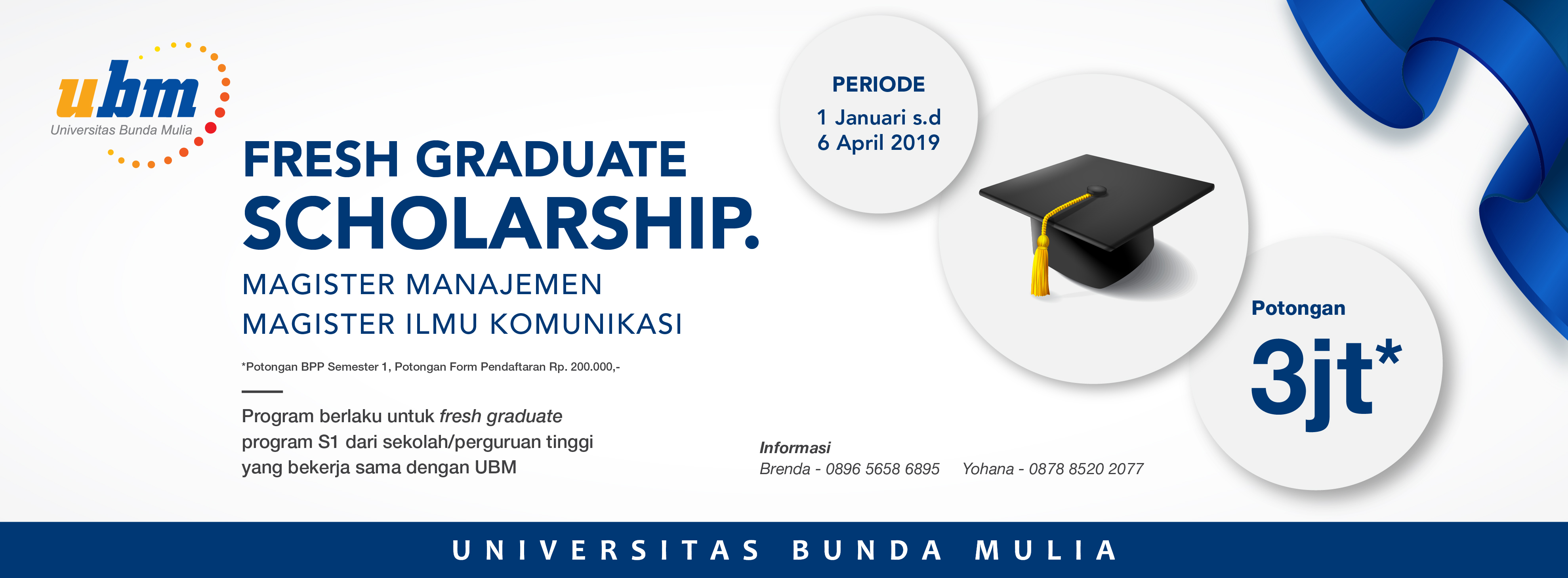 Web-Banner-Fresh-Graduated-Scholarship-01