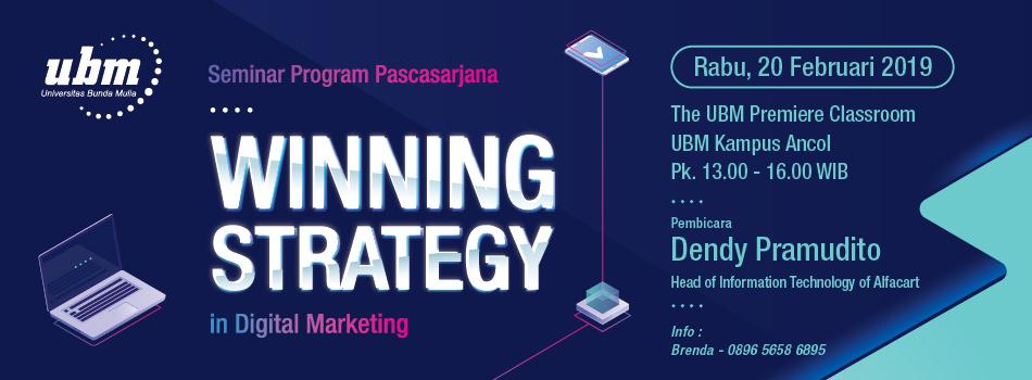 s2-winning-strategy-webbanner