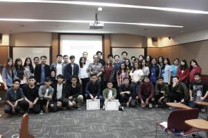 workshopcontent-(19)