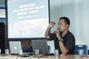 seminar-ip(1)