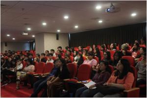 seminar serpong 1