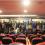 Seminar Rohani UKR Kristen JIC Kampus Serpong