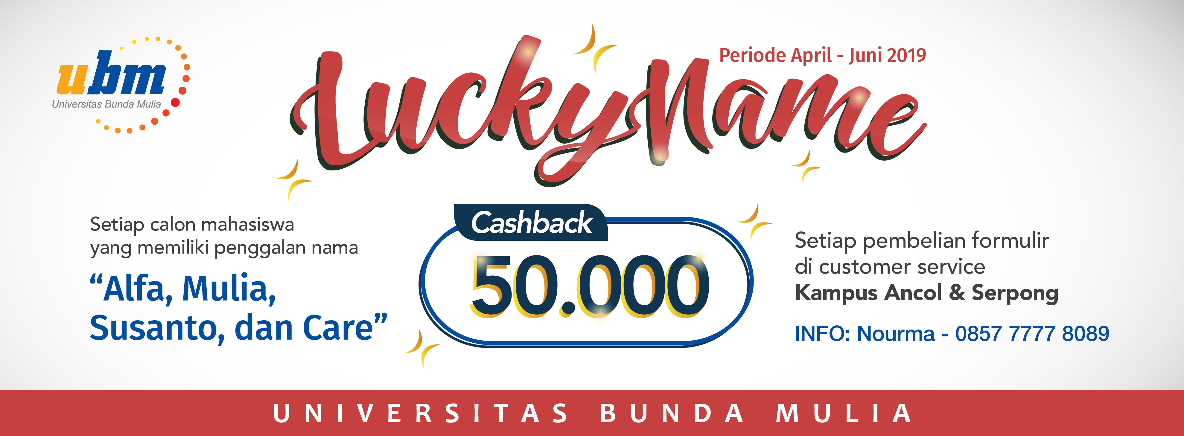 Web-Banner-Lucky-Name-01