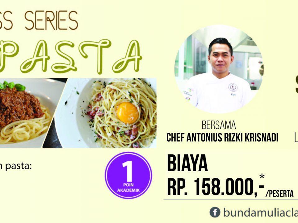 pasta_cooking_r2_webbanner