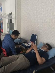 foto donor darah 3