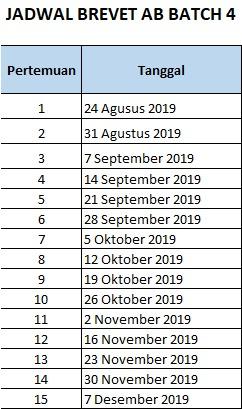 WhatsApp Image 2019-07-23 at 08.20.55