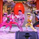 Kawaii Nippon Festival Jepang