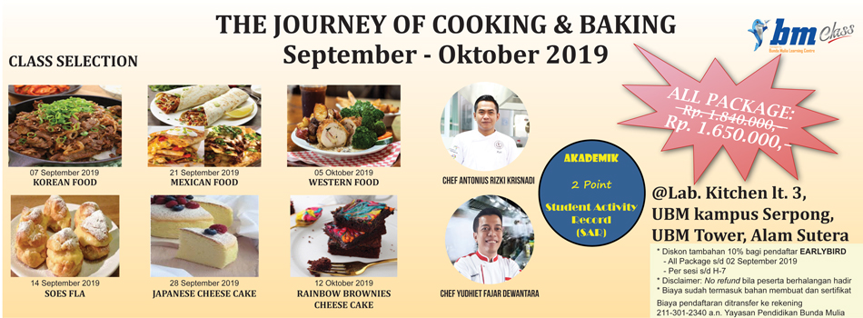 revisi-The-Journey-of-Cooking-Baking-Banner