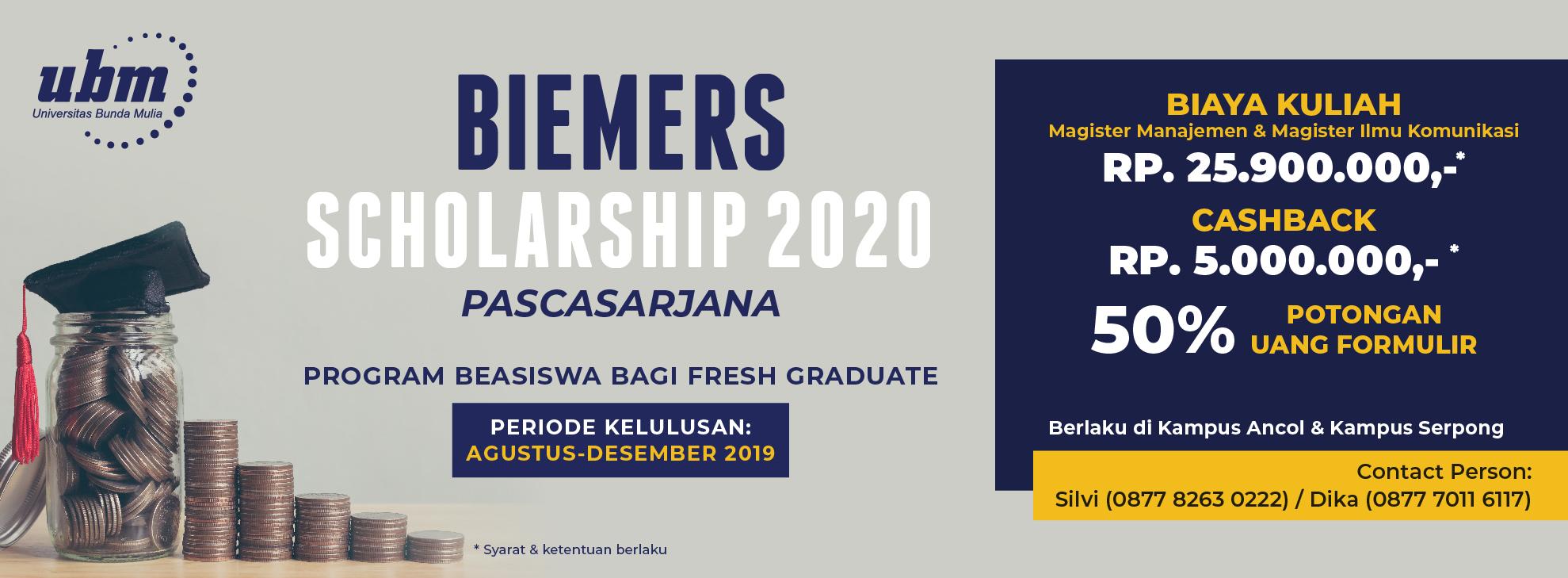 950X350_web-banner_Biemers-scholarship-01