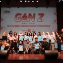 Unggul Secara Akademis, Hebat Dalam Non Akademis Bersama  UBM Gen Z Festival 2019