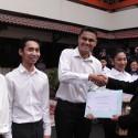 Universitas Bunda Mulia Raih Juara untuk Konten Media Sosial RISETDIKTI Wilayah III