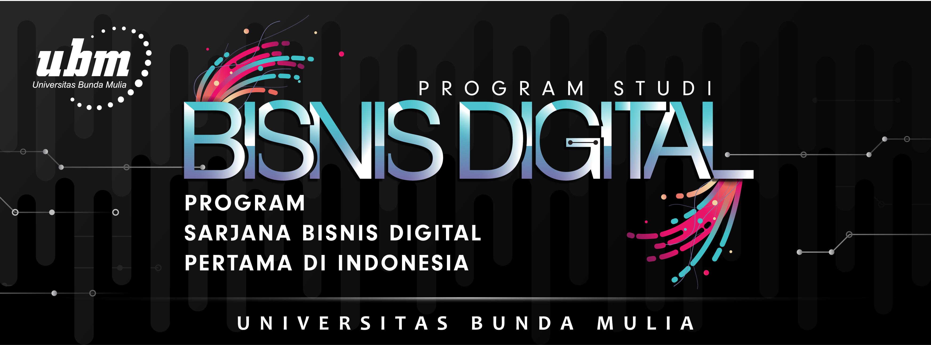 DB-Instastory-2019-02