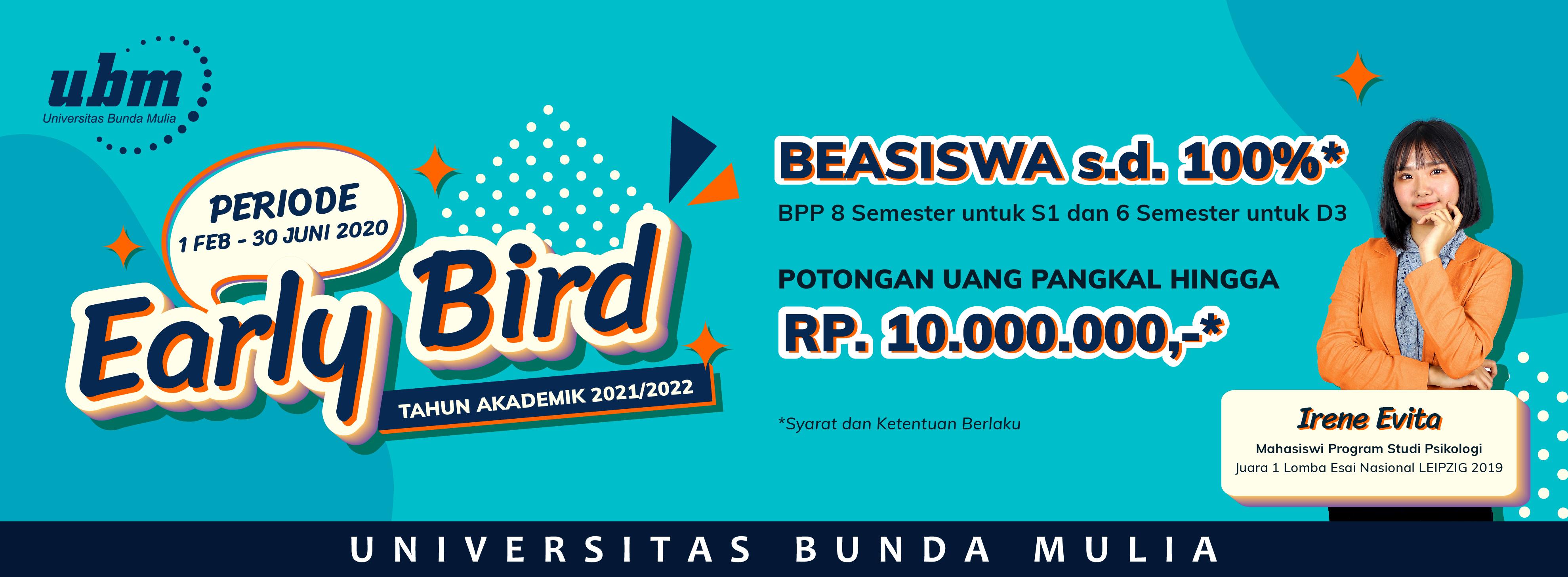 Web-Banner-EB-2021-2022-01