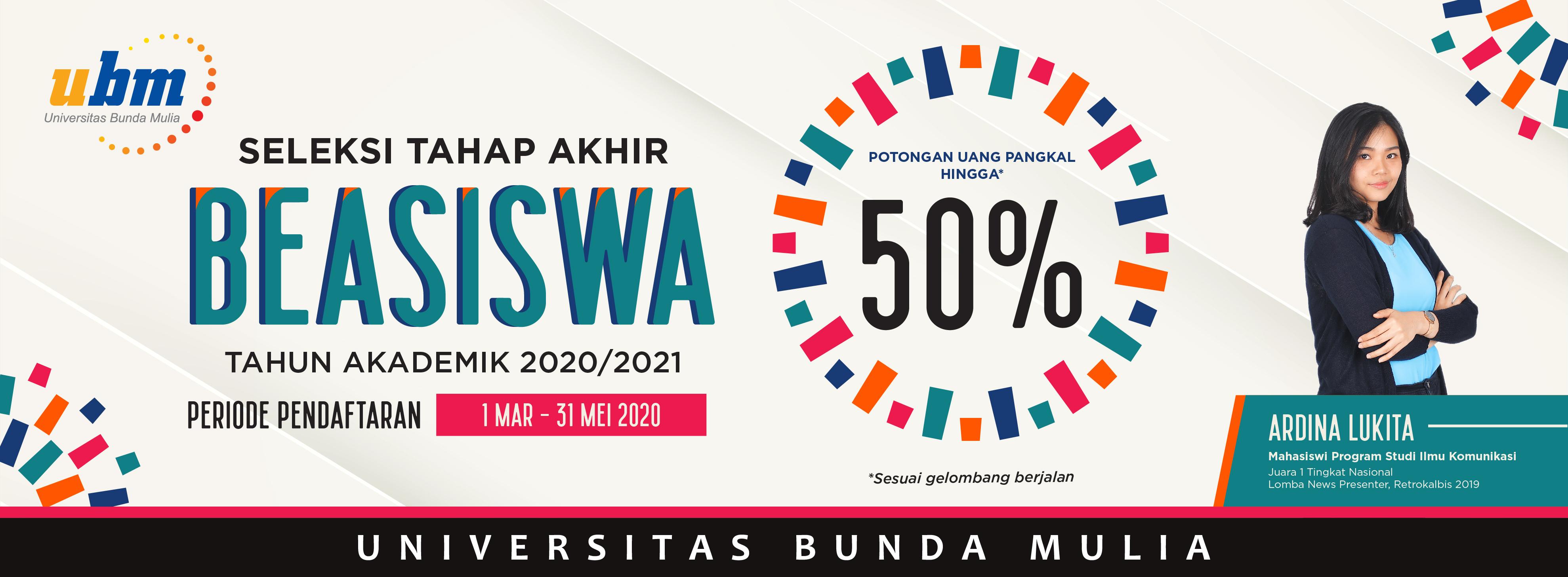 Web-Banner-STAB-2020-2021-01