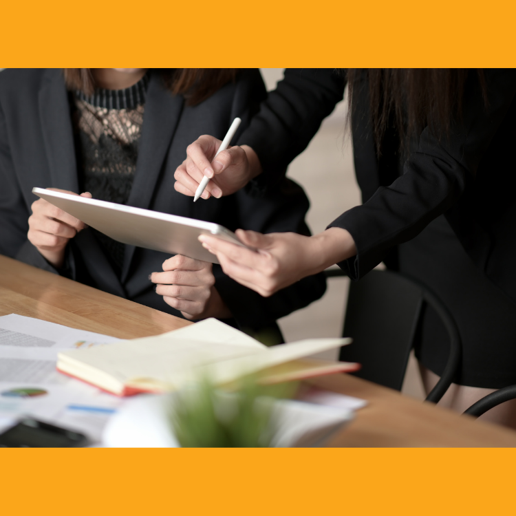 Jurusan Kekinian Bisnis Digital, Apa yang Dipelajari dan ...